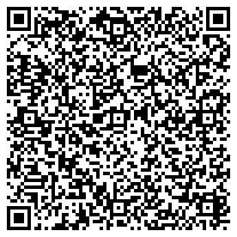 QR-код с контактной информацией организации BAUMLER