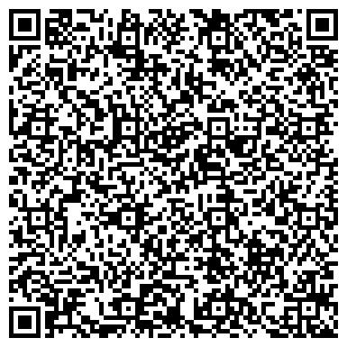 QR-код с контактной информацией организации АРХАНГЕЛЬСКИЙ ТРЕСТ ИНЖЕНЕРНО-СТРОИТЕЛЬНЫХ ИЗЫСКАНИЙ