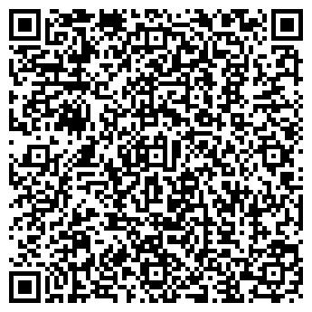 QR-код с контактной информацией организации АРХСЕЛЬСТРОЙ ОАО УПТК