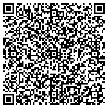QR-код с контактной информацией организации АРХСТРОЙПРОЕКТ
