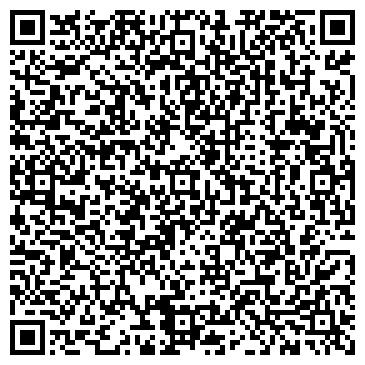 QR-код с контактной информацией организации ПРОДОВОЛЬСТВЕННАЯ КОНТРАКТНАЯ КОРПОРАЦИЯ ЗАО