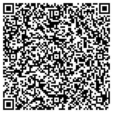 QR-код с контактной информацией организации СЕВЕРО-ЗАПАДНАЯ СТРОИТЕЛЬНАЯ КОМПАНИЯ