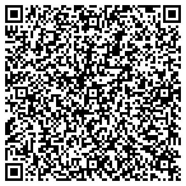 QR-код с контактной информацией организации АРИКОН И К°