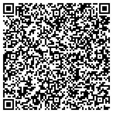 QR-код с контактной информацией организации АРХИТЕКТУРНО-ГРАДОСТРОИТЕЛЬНАЯ СТУДИЯ