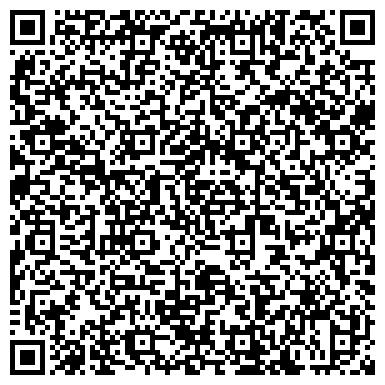 QR-код с контактной информацией организации АРХАНГЕЛЬСКАРХПРОЕКТ АРХИТЕКТУРНО-ПРОЕКТНАЯ МАСТЕРСКАЯ