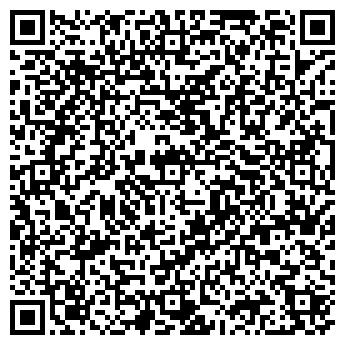 QR-код с контактной информацией организации АРХГИПРОБУМ, ЗАО