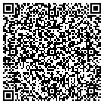 QR-код с контактной информацией организации АРХГИПРОДРЕВ, ОАО