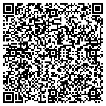 QR-код с контактной информацией организации SRP MOBILE
