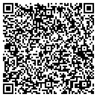 QR-код с контактной информацией организации АСК-2000