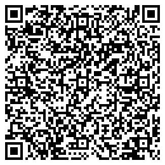 QR-код с контактной информацией организации РИКА МЕБЕЛЬНЫЙ САЛОН