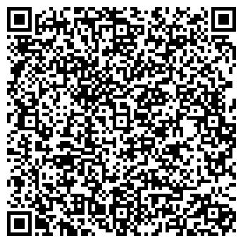 QR-код с контактной информацией организации СТРОЙИНДУСТРИЯ