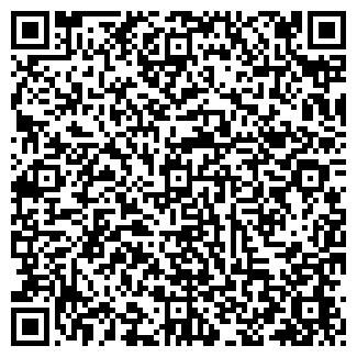 QR-код с контактной информацией организации ФОБОС-А
