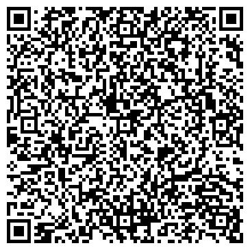 QR-код с контактной информацией организации РОМАТ ФАРМАЦЕВТИЧЕСКАЯ КОМПАНИЯ ТОО АКМОЛИНСКИЙ ФИЛИАЛ