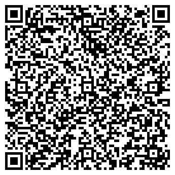 QR-код с контактной информацией организации ЭНЕРКОМ-СТРОЙ