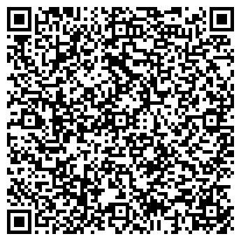 QR-код с контактной информацией организации АС-АВТОМАТИКА