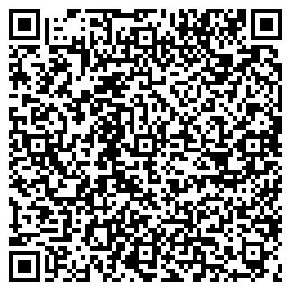 QR-код с контактной информацией организации БЭСТ-ПЛЮС
