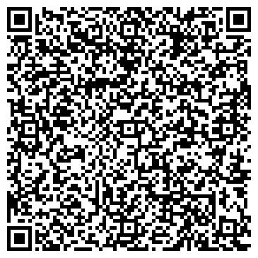 QR-код с контактной информацией организации АРХАНГЕЛЬСКАЯ ГОРОДСКАЯ ВЕТЛЕЧЕБНИЦА