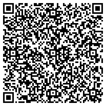 QR-код с контактной информацией организации УРАЛ-ПРЕСС