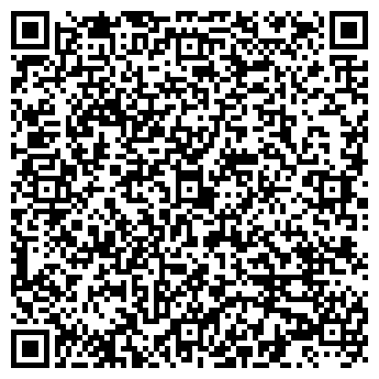 QR-код с контактной информацией организации АРЕНДА НЕДВИЖИМОСТИ