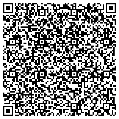 QR-код с контактной информацией организации АРХАНГЕЛЬСКАЯ ГОРОДСКАЯ КОЛЛЕГИЯ АДВОКАТОВ