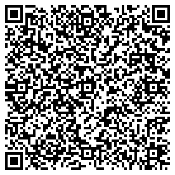 QR-код с контактной информацией организации ГК РЕСПЕКТ