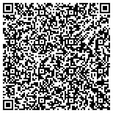 QR-код с контактной информацией организации СЕВЕРНАЯ СУДОСТРОИТЕТЬНАЯ КОРПОРАЦИЯ