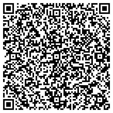 QR-код с контактной информацией организации СТАЛЕПРОМЫШЛЕННАЯ КОМПАНИЯ-Г.АСТАНА, ТОО