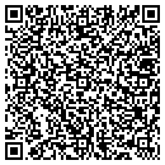 QR-код с контактной информацией организации ФОРМАТ