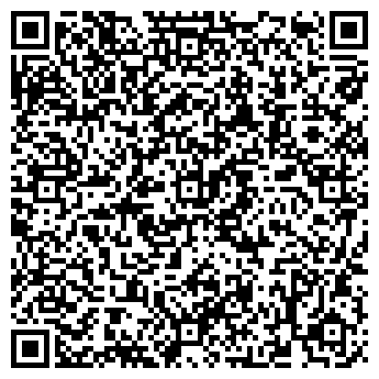 QR-код с контактной информацией организации ТОО Стальной Двор - Астана