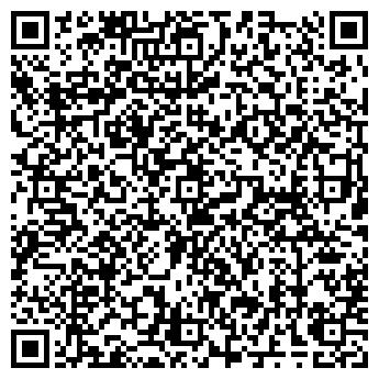 QR-код с контактной информацией организации АРХИДЕЯ КОМПАНИЯ