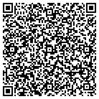 QR-код с контактной информацией организации КОМПЬЮТЕРНЫЙ МАСТЕР