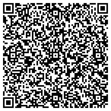 QR-код с контактной информацией организации CITY EXPRESS ПРЕДСТАВИТЕЛЬСТВО