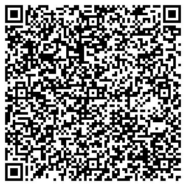 QR-код с контактной информацией организации СОЮЗПЕЧАТЬ ТОРГОВАЯ ФИРМА, ООО