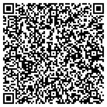 QR-код с контактной информацией организации СТОЛИЧНЫЙ ПАРК КУЛЬТУРЫ И ОТДЫХА