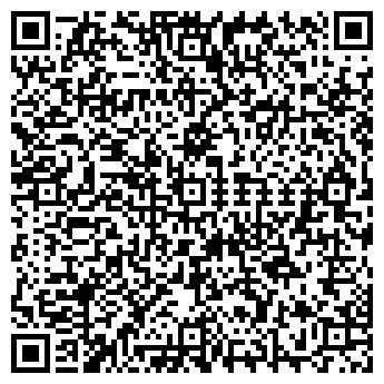 QR-код с контактной информацией организации ПОЧТА РОССИИ