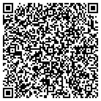 QR-код с контактной информацией организации СТРОЙДЕТАЛЬ-М ТОО