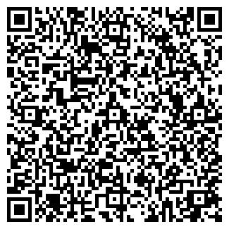 QR-код с контактной информацией организации ДЖОЛИ
