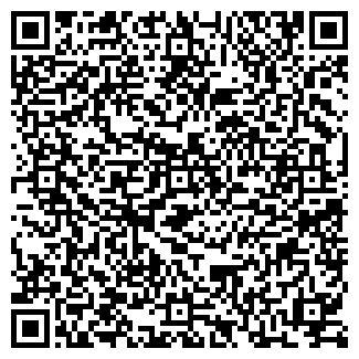 QR-код с контактной информацией организации ЕВА