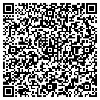 QR-код с контактной информацией организации ЛЕЛЬ