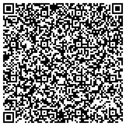 QR-код с контактной информацией организации ЛИЛИТ