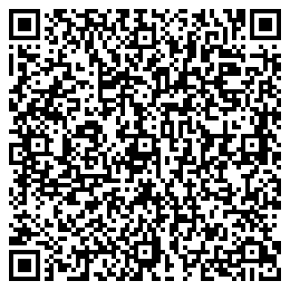 QR-код с контактной информацией организации ТАБЫС ТОО