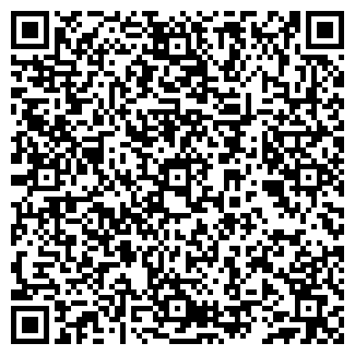 QR-код с контактной информацией организации МИЛЕДИ