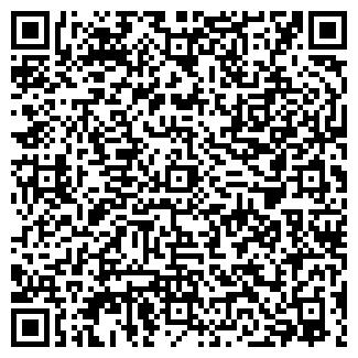 QR-код с контактной информацией организации СИТИ СТАЙЛ