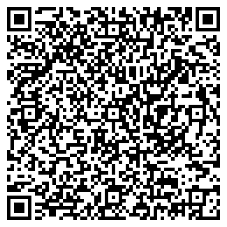 QR-код с контактной информацией организации У МАРИИ