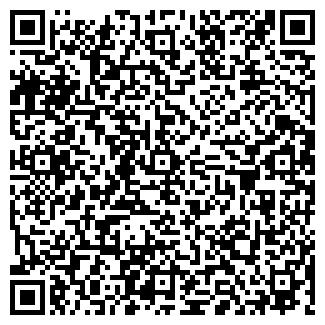 QR-код с контактной информацией организации SUN MARINO
