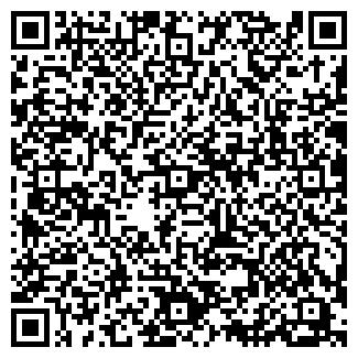QR-код с контактной информацией организации ТЕЛЕКОМ-КЕЙЗЕТ ТОО