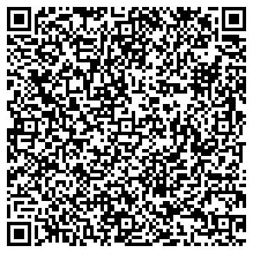 QR-код с контактной информацией организации ТОРГОВО-ПРОМЫШЛЕННАЯ ПАЛАТА ГОР. АСТАНЫ