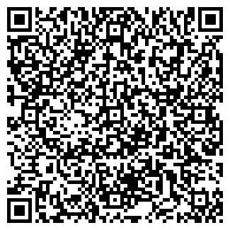 QR-код с контактной информацией организации MEI