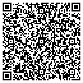 QR-код с контактной информацией организации РОЗАЛИНА