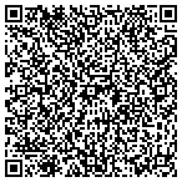QR-код с контактной информацией организации ПРИЕМНЫЙ ПУНКТ МУП СТИГЛА № 2